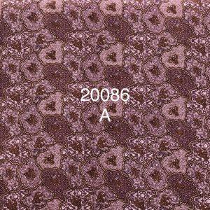 Batik Halus 20086-A