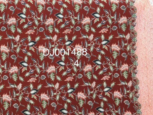 Batik Halus DJ001488-4