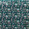 Batik Halus DJ001488-3