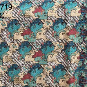 Batik Halus 21719-C