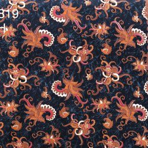 Batik Halus 17819-H