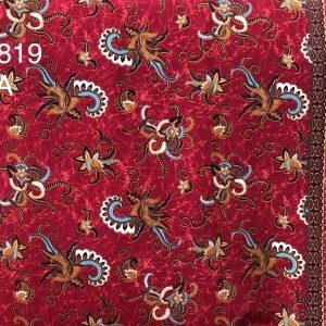 Batik Halus 17819-A