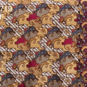 Batik Halus 21719-F