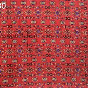 Batik Halus 17930(A)