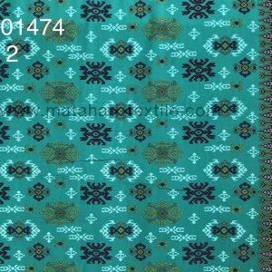 Batik Halus DJ001474(2)