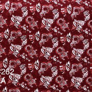 Batik Halus 14262-A