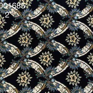 Batik Polyester Dobby DJ001685-2