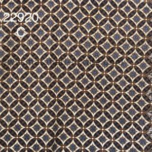 Batik Polyester Dobby 22920-C