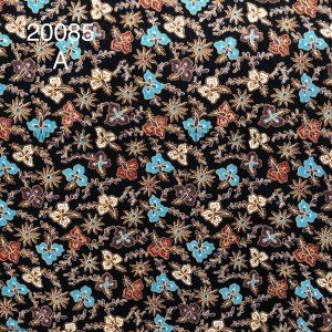 Batik Polyester Dobby 200285-A