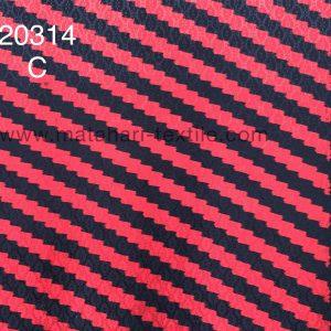 Batik Polyester Dobby 20314-C