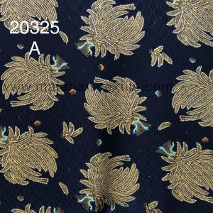 Batik Polyester Dobby 20325-A