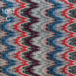 Batik Halus 1061(C)