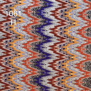 Batik Halus 1061(H)