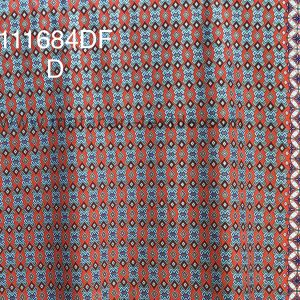 Batik Halus 111684DF(D)
