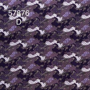 Batik Halus 57876(D)