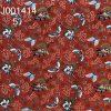 Batik Halus DJ001414-5