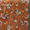 Batik Halus 17819-D