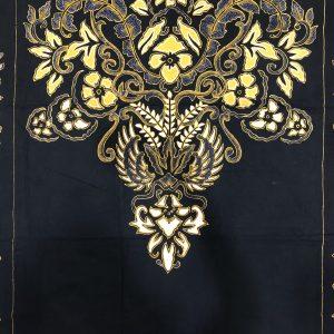 Batik Tulis Katun B026