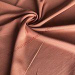 Tory Burch Matahari Textile