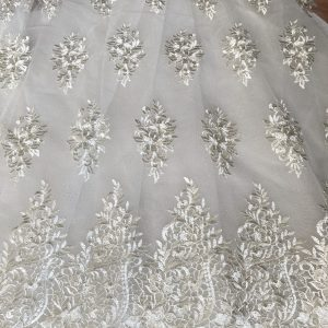 EMBROIDERY TULLE MTHR20 (2)