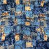Digital Printed Rayon Viscose 09 - 1