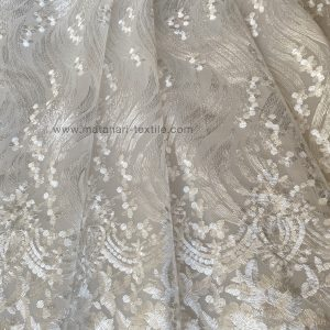 EMBROIDERY TULLE MTHR21 (5)