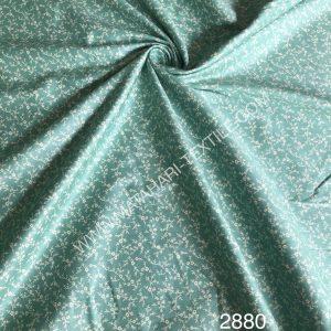 2880-TURQUISE